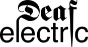 deaf electric logo.JPG (9886 bytes)